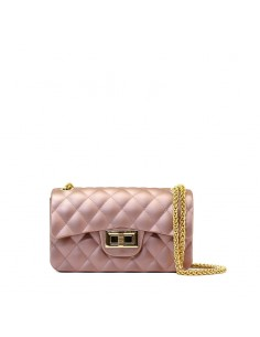 Marc Ellis - Small bag FLAT S MAT
