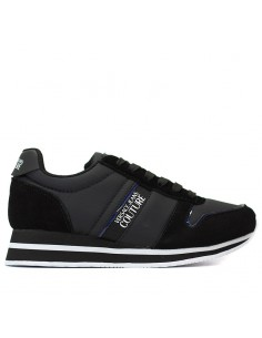 Versace Jeans Couture - Low sneakers