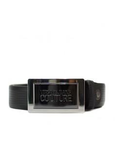 Versace Jeans Couture - Cintura LOGO