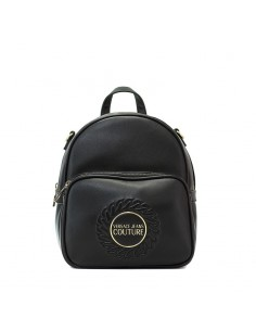Versace Jeans Couture - Backpack logo