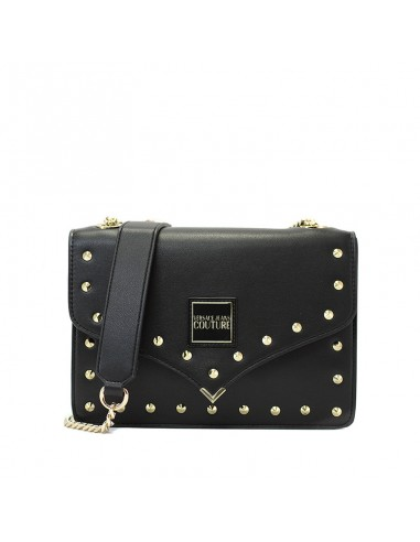 dae4019d Versace Jeans Couture - Crossbody bag studs