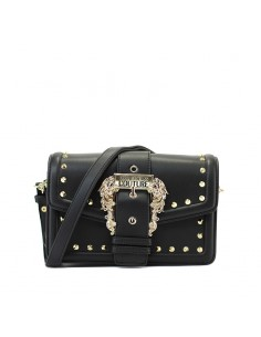 Versace Jeans Couture - Crossbody bag