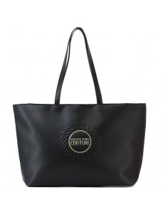 Versace Jeans Couture - Bag logo