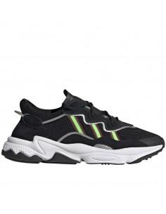 Adidas originals - Sneakers bassa OZWEEGO