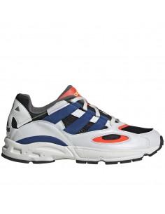 Adidas originals - Low Sneakers LXCON 94