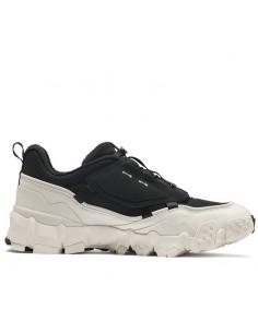 Puma - Sneakers TRAILFOX OVERLAND