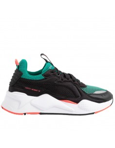 Puma - Sneakers RS-X SOFTCASE