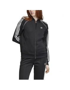 Adidas - Felpa SST TRACK TOP