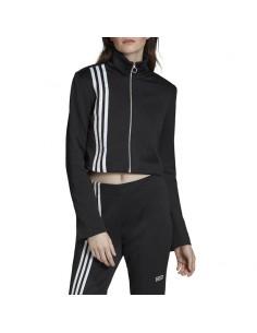 Adidas - Felpa TLRD TRACK TOP