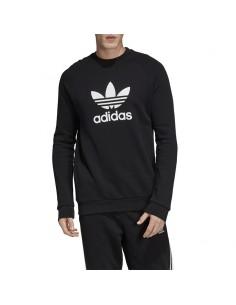 Adidas - Sweatshirt TREFOIL CREW