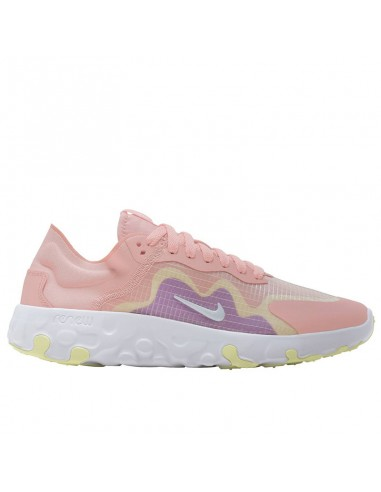 Nike - Sneakers RENEW LUCENT