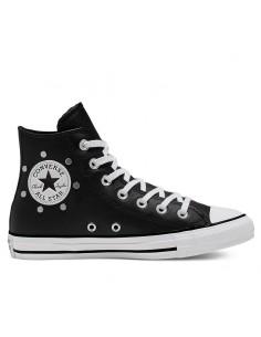 Converse - High sneaker ALL STAR STUDS