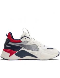 Puma - Sneakers RS-X HARD DRIVE