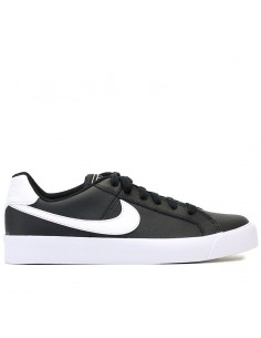 Nike - Sneakers COURT ROYALE AC