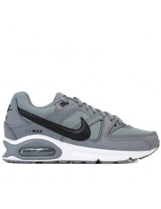 Nike - Sneakers AIR MAX COMMAND