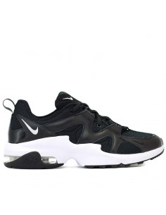 Nike - Sneakers AIR MAX GRAVITON