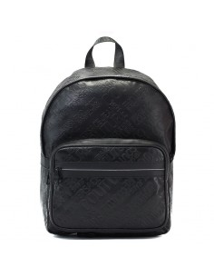 Versace Jeans Couture - Backpack all over logo