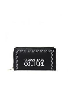 Versace Jeans Couture - Portafoglio logo