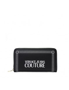Versace Jeans Couture - Wallet logo