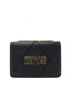 Versace Jeans Couture - Tracolla rombo
