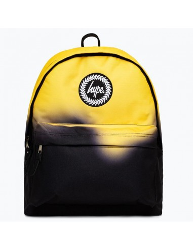 Hype - Backpack