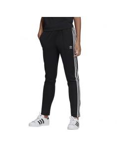 Adidas - Pantalone SST TRACKPANT