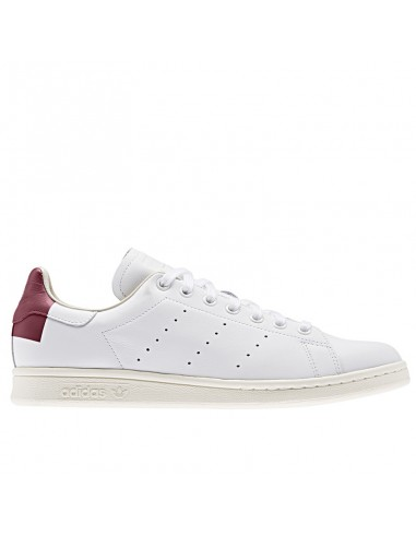 sale online amazing selection buy sale Adidas originals - Low Sneakers STAN SMITH