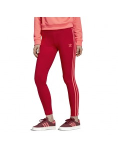 Adidas - Leggings 3-STRIPES