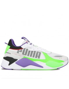 Puma - Sneakers RS-X BOLD