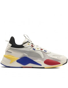 Puma - Sneakers RS-X COLOUR THEORY
