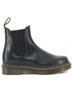 Dr. Martens - Chelsea BOOT
