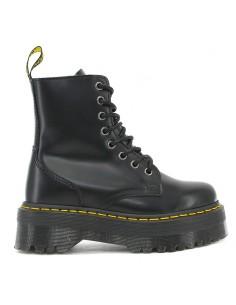 Dr. Martens - Boots 1460 W