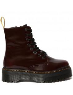 Dr. Martens - Boots VEGAN JADON II