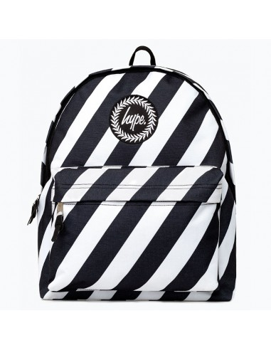 Hype - Backpack STRIPED