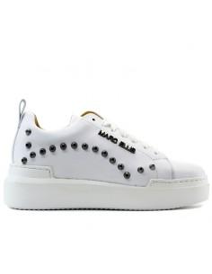 Marc Ellis - Sneakers STUDS