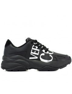 Versace Jeans Couture - Low sneakers LOGO