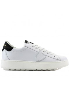 Philippe Model - Sneakers MADELEINE L U VEAU