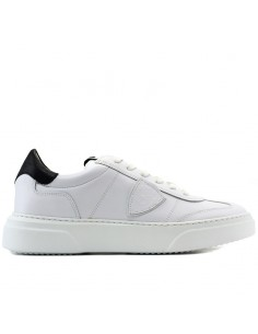 Philippe Model - Sneakers TEMPLE L U VEAU