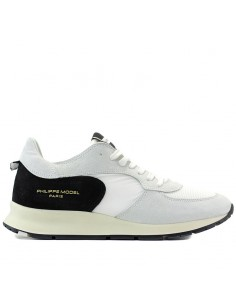 Philippe Model - Sneakers MONTECARLO L U MONDIAL