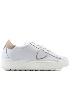Philippe Model - Sneakers MADALEINE L D VEAU