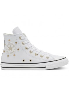 Converse - High sneaker ALL STAR STUDS