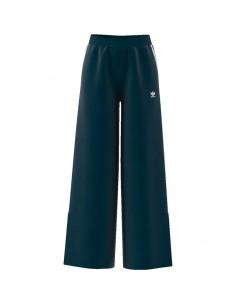 Adidas - Pantalone TRACK PANTS VELOUR