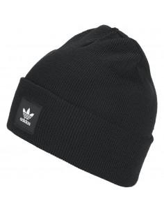 Adidas originals - Hat CUFF KNIT