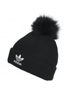 Adidas originals - Hat FUR BEANIE