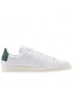 Adidas originals - Low Sneakers STAN SMITH