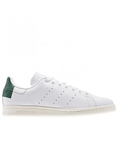 brand new f84b1 d1ad1 Adidas originals - Low Sneakers STAN SMITH