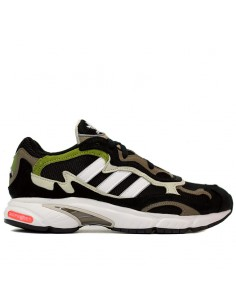 Adidas originals - Low sneakers TEMPER RUN