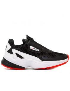Adidas originals x Fiorucci - Sneakers bassa FALCON ZIP