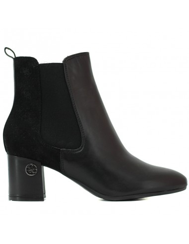 Guess - Ancle boot