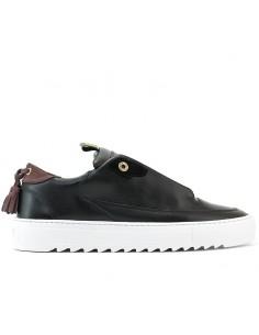 Mason Garments - Sneaker bassa MILANO